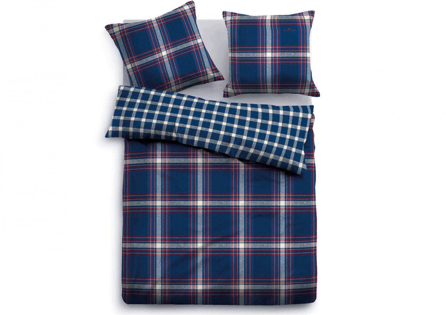 Zeitgenössisch Tom Tailor Bettwäsche Billig  Bettwäsche Ideen von Tom Tailor Bettwäsche Günstig Bild