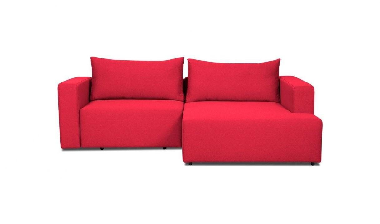 Ziemlich Kleine Ecksofas Mit Schlaffunktion Moderne Fur Raume Von von Ecksofa Für Kleine Räume Bild