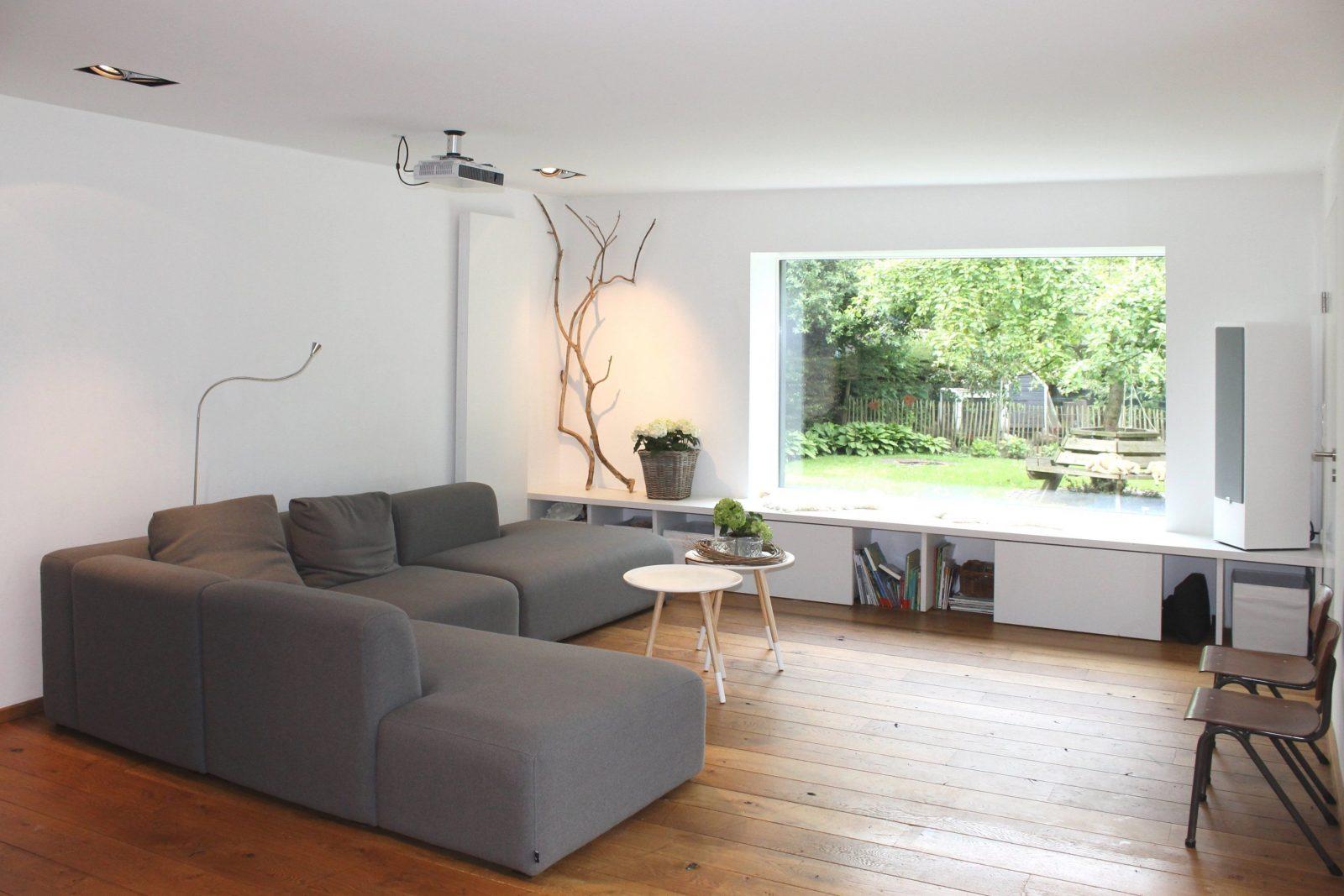 Ziemlich Kleines Wohnzimmer Gestalten Wohn Esszimmer Neu Luxus Avec von Wohn Und Esszimmer Gestalten Photo