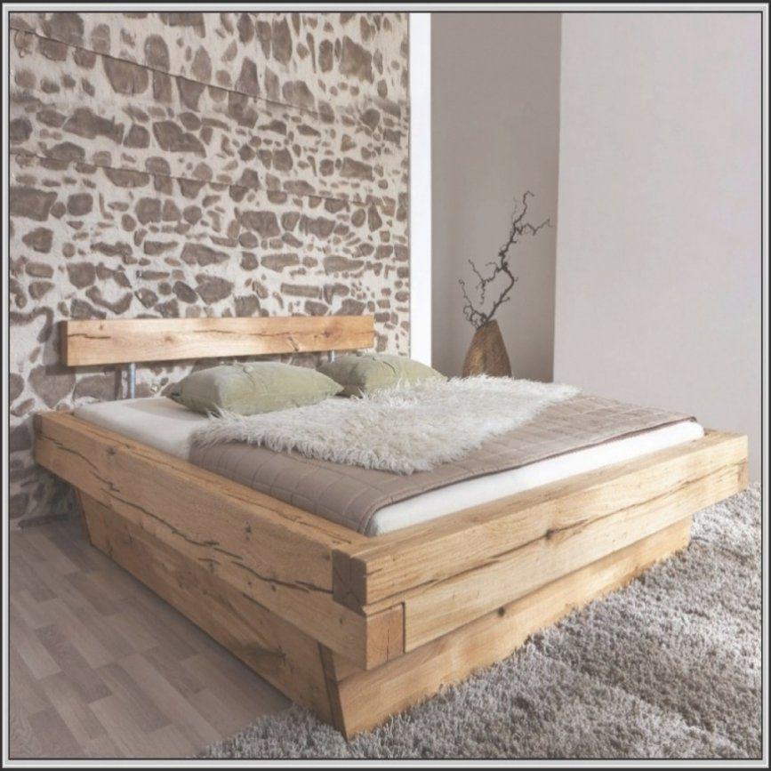 Fantastisch Ziemlich Massivholz Bett Selber Bauen Wg56 Takasytuacja  Innerhalb Von Massivholz Bett Selber Bauen Bild