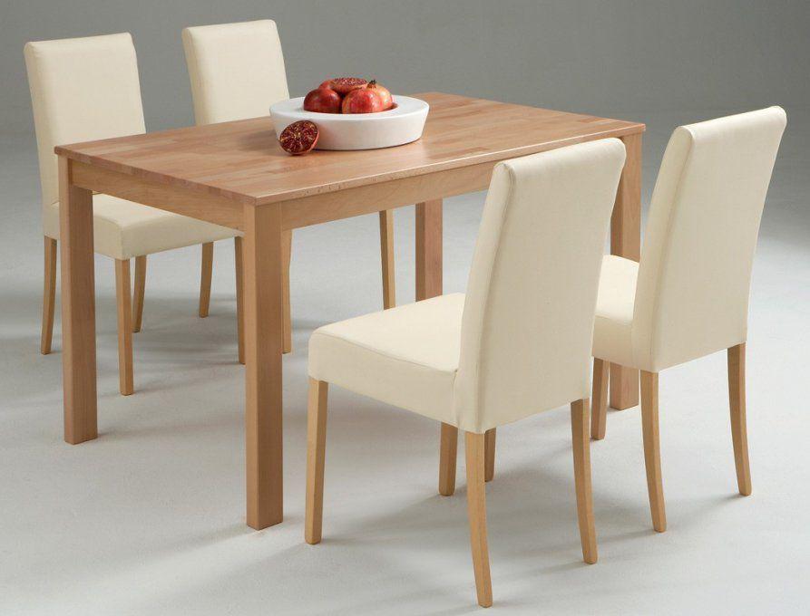 Ziemlich Platzsparende Küchentisch Und Stühle Ideen  Küchenschrank von Küche Tisch Und Stühle Photo