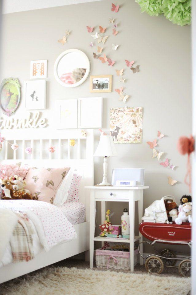 Zimmer Deko Ideen Selber Machen Inspirierend Kopfteil Bett Ideen von Zimmer Dekoration Selber Machen Photo