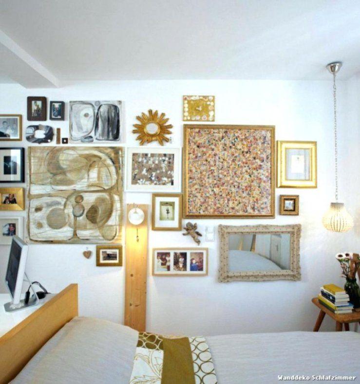 Zimmer Dekorieren Ideen Selbermachen  Schlafzimmer Deko Ideen von Zimmer Deko Ideen Selber Machen Photo