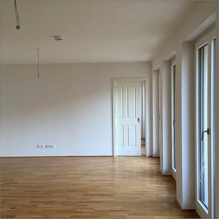 Zimmer Luxury Zwei Zimmer Wohnung Mieten Full Hd Wallpaper Pictures von 2 Zimmer Wohnung Mieten München Provisionsfrei Bild