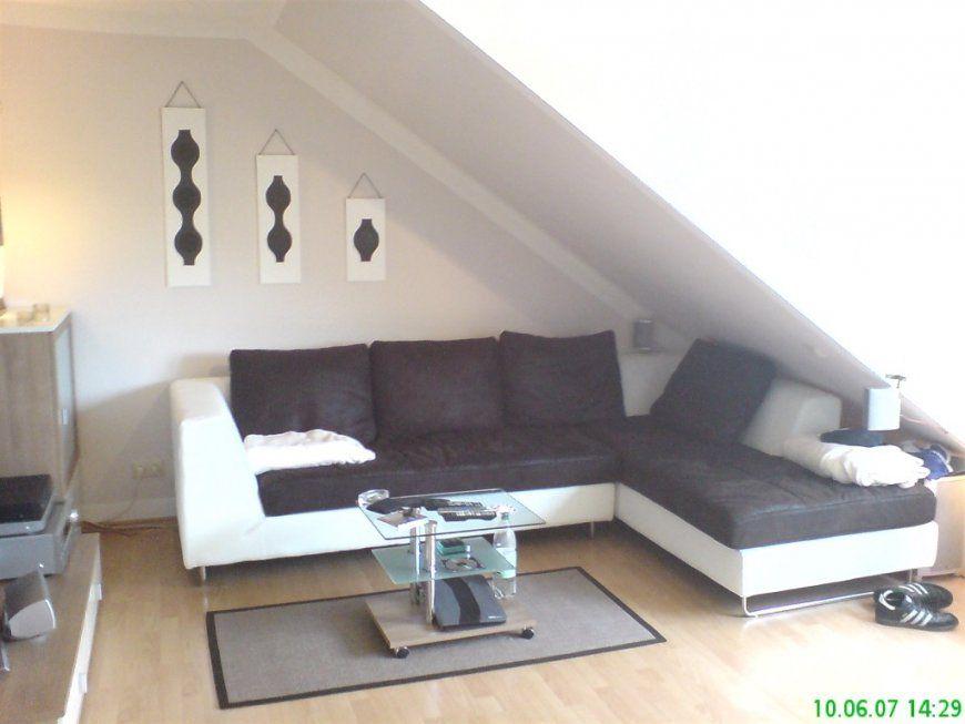 bilder an schr gen w nden haus design ideen. Black Bedroom Furniture Sets. Home Design Ideas