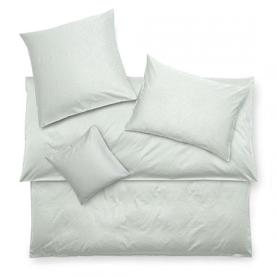 curt bauer mako damast bettw sche kissenbez ge 135x200 155x220 40x80 von bettw sche 135x200. Black Bedroom Furniture Sets. Home Design Ideas