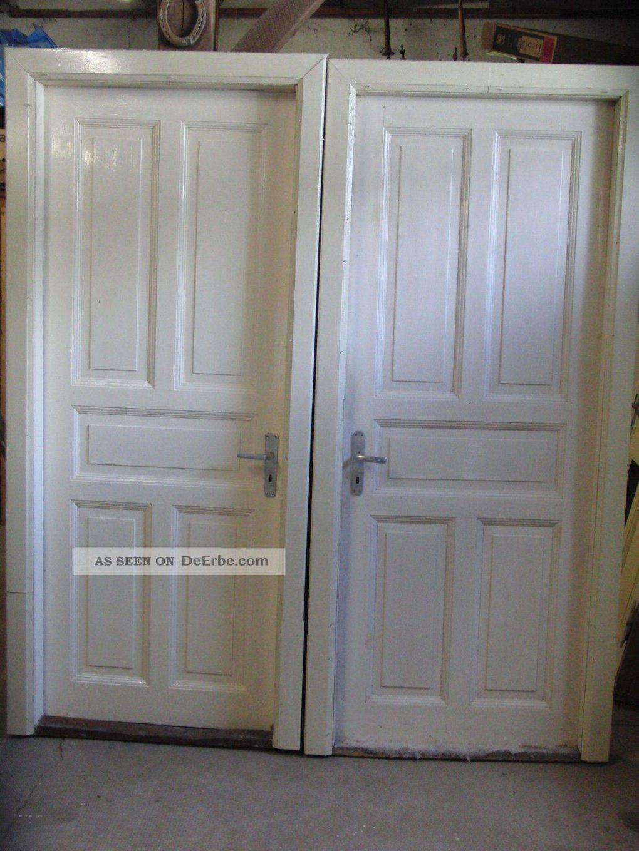 Zimmertüren Mit Zarge  Nzcen von Zimmertüren Mit Zarge Restposten Photo