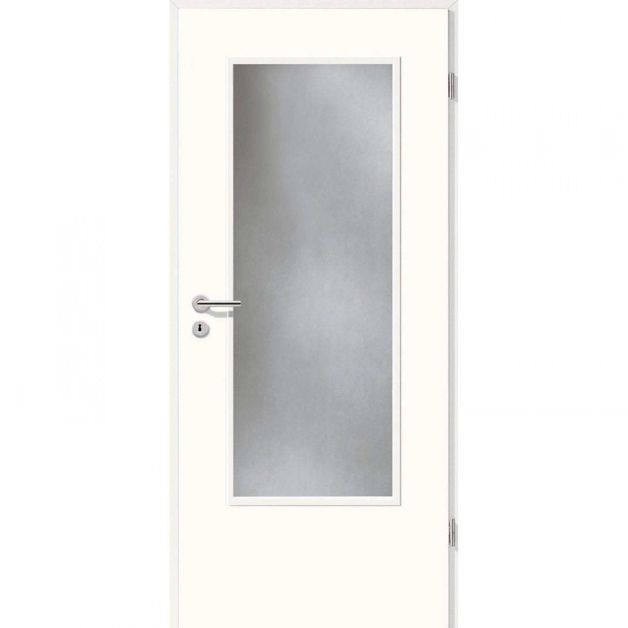 Zimmertüren & Zargen Online Kaufen Bei Obi von Zimmertüren Mit Zarge Restposten Bild