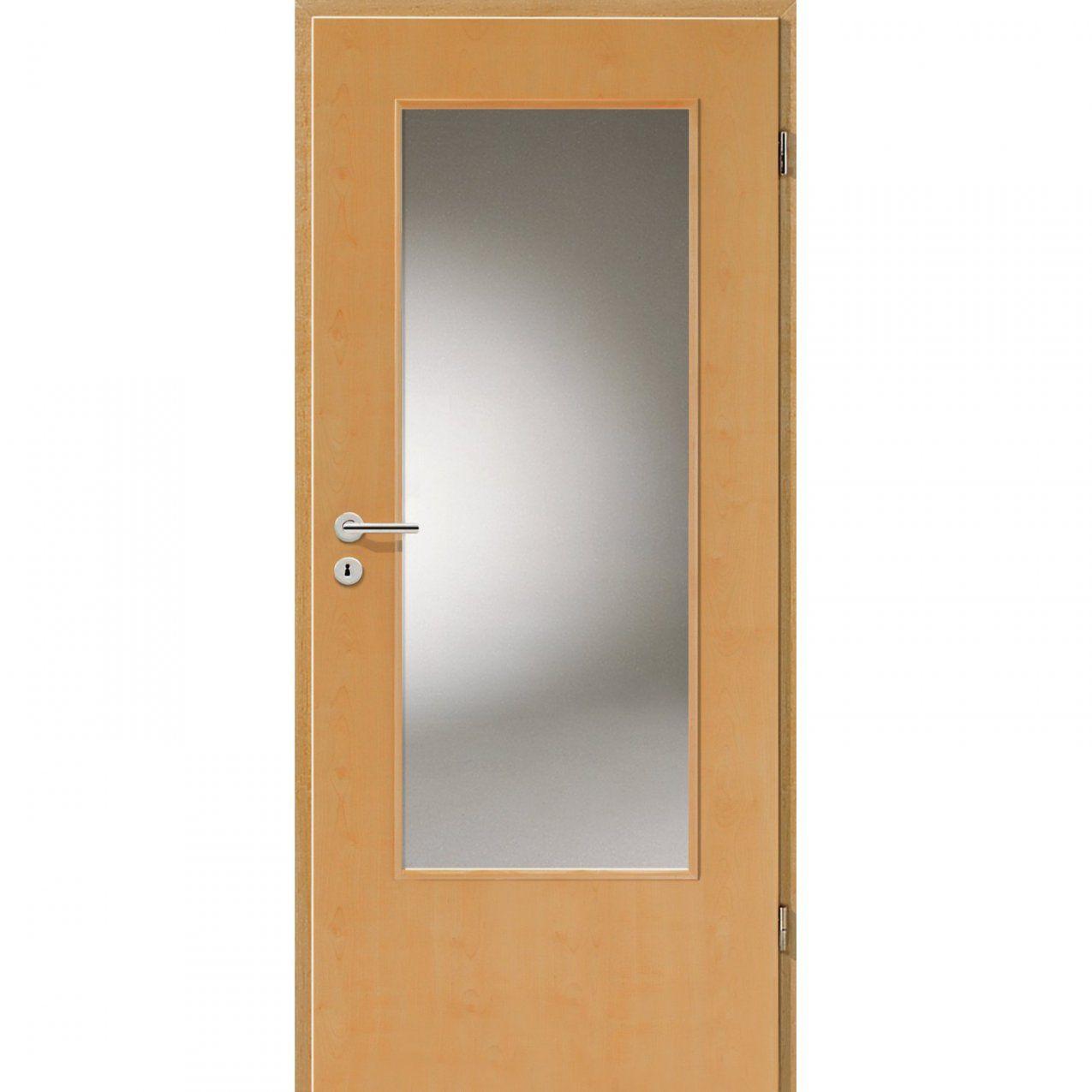 Zimmertüren & Zargen Online Kaufen Bei Obi von Zimmertüren Mit Zarge Restposten Photo