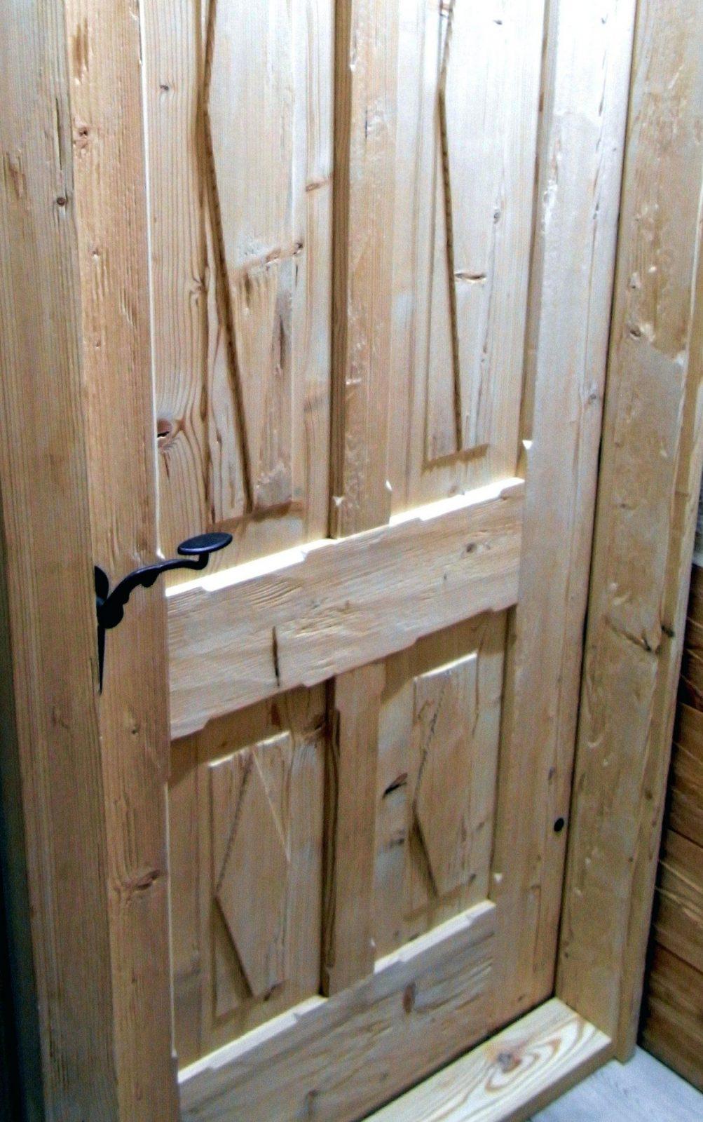 Garagentor holz selber bauen haus design ideen for Holz sitzbank selber bauen