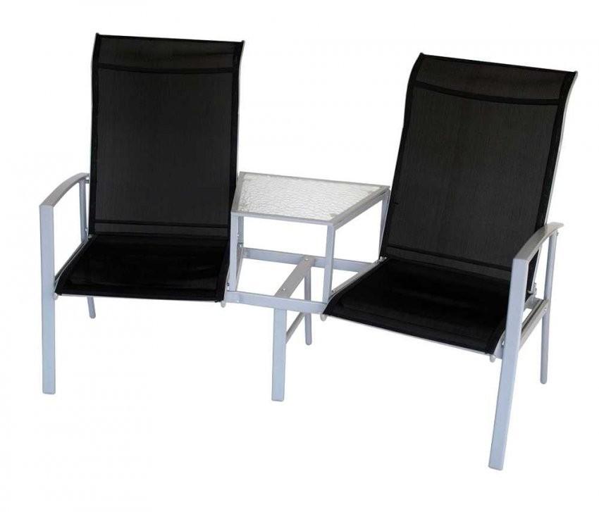 Zweisitzer Gartenbank Mit Integriertem Tisch Tolle Gartenbank Mit von Zweisitzer Gartenbank Mit Integriertem Tisch Photo