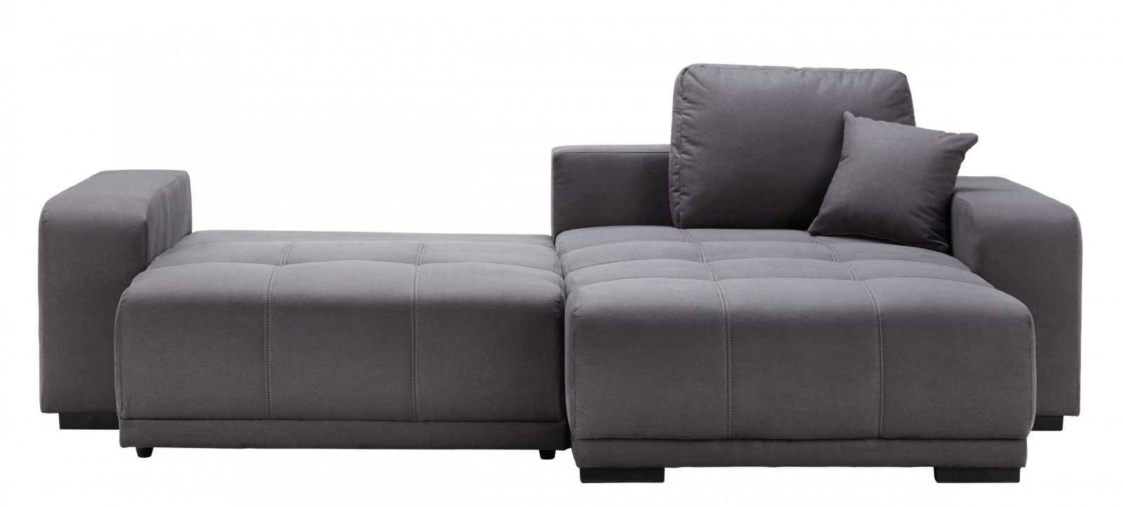 Zweisitzer Sofa Landhausstil Gunstig Selber Bauen Ausziehbar Mit von Couch Zweisitzer Zum Ausziehen Bild