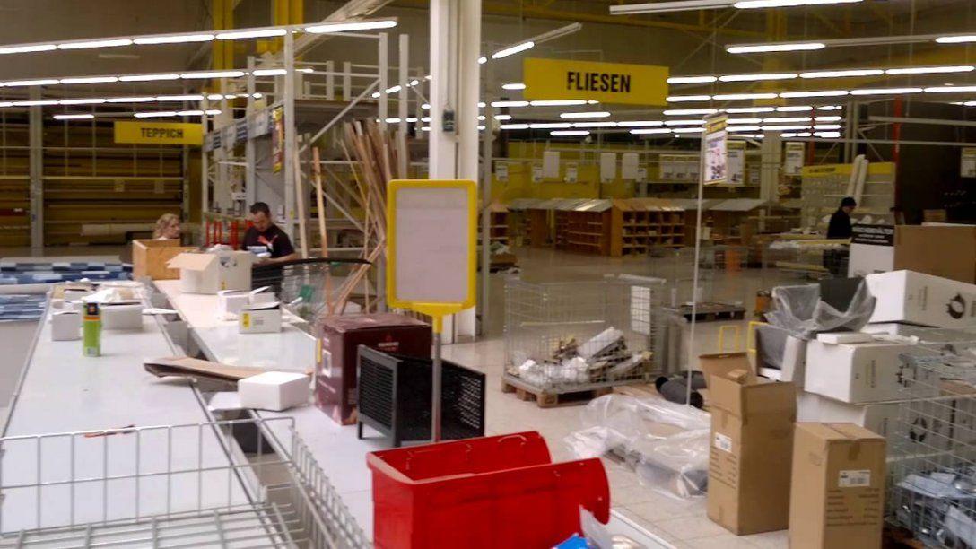 005 Whv Marktkaufcenter B1Discount Baumarkt 80% Rabatt Auf Alles von B1 Discount Baumarkt Hagen Photo