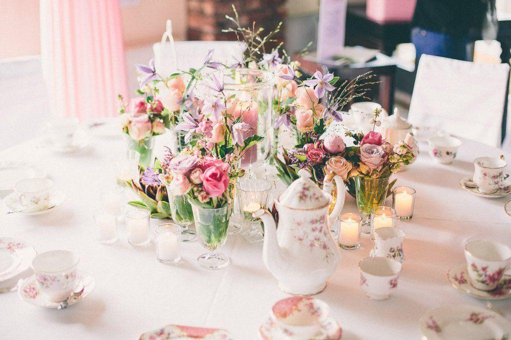 057 Theweddingshowroomsummeredition2014 True Love Hochzeiten Von
