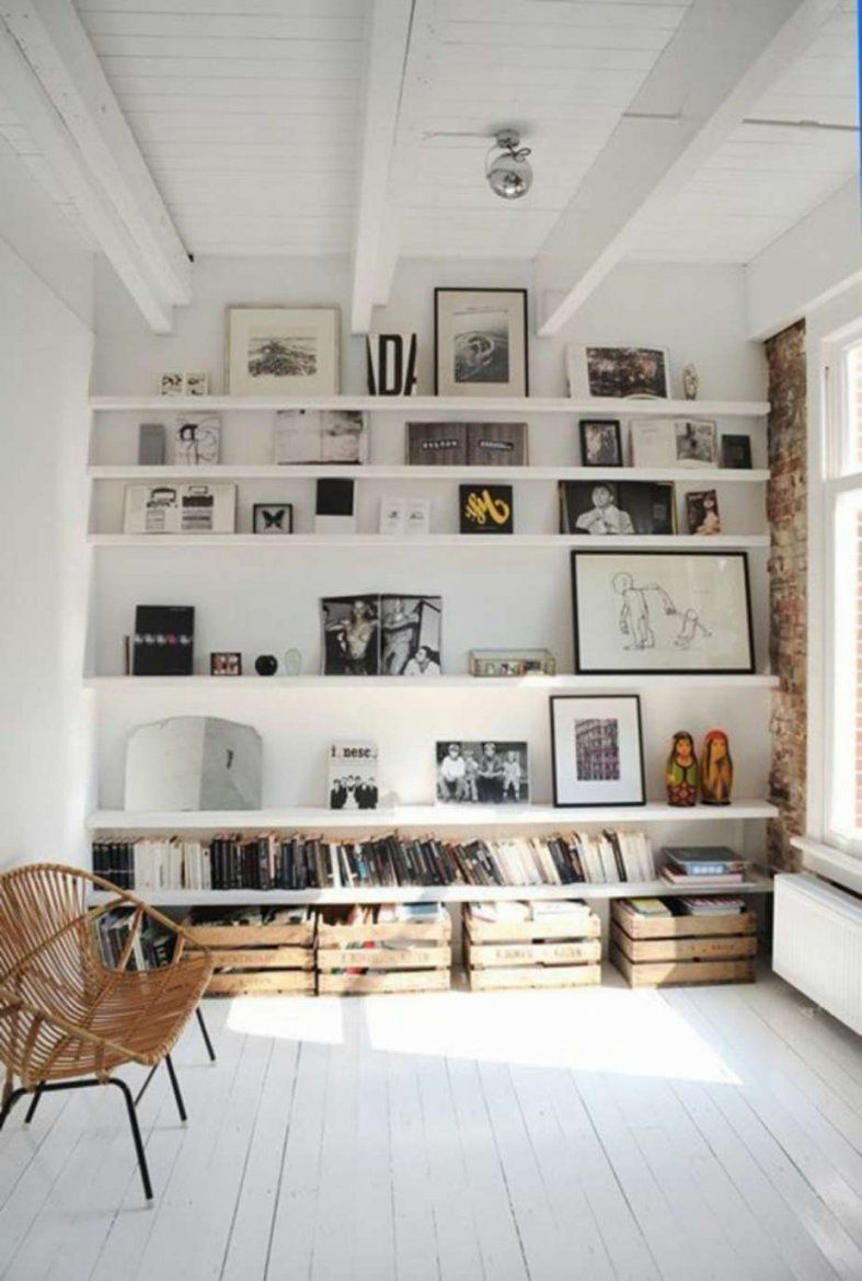 1 Zimmer Wohnung Einrichten Beispiele  Home Ideen von 1 Zimmer Wohnung Einrichten Ideen Bild