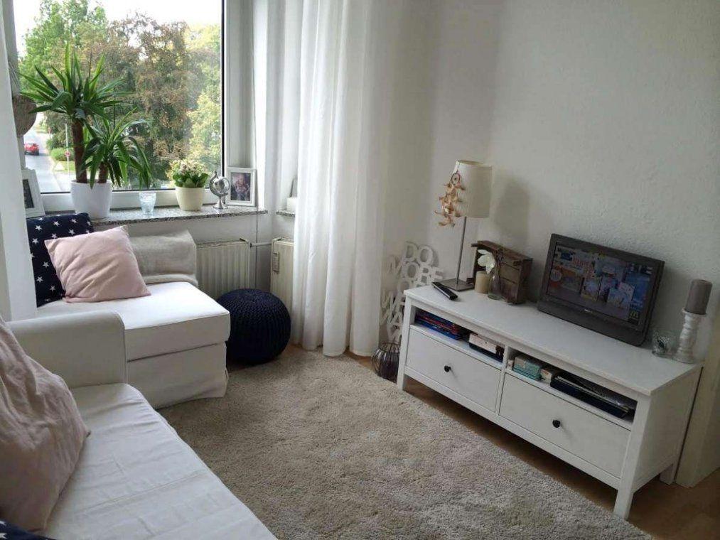 1 Zimmer Wohnung Einrichten Ikea Home Ideen Avec Deko Ideen von 1 Zimmer Wohnung Dekorieren Photo