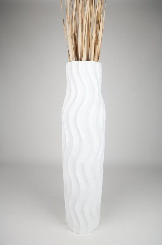 10 Best Giant Floor Vases Images On Pinterest  Floor Vases Tall von Large White Floor Vase Photo
