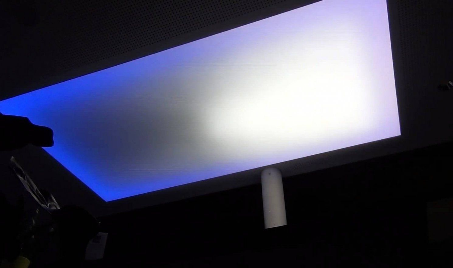 10 Common Myths About Led Lichtdecke Selber Bauen  Haus Ideen von Led Lichtdecke Selber Bauen Photo