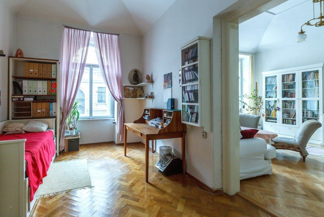 10 Qm Küche Einrichten Best Of 10 Qm Zimmer Einrichten  Küchen von 10 Qm Zimmer Einrichten Photo