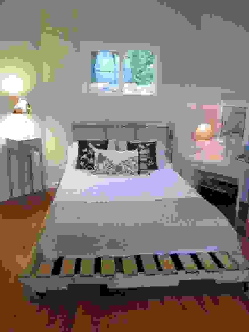 100 Hochbett Selber Bauen Bilder Ideen von Bett Mit Stufen Selber Bauen Bild