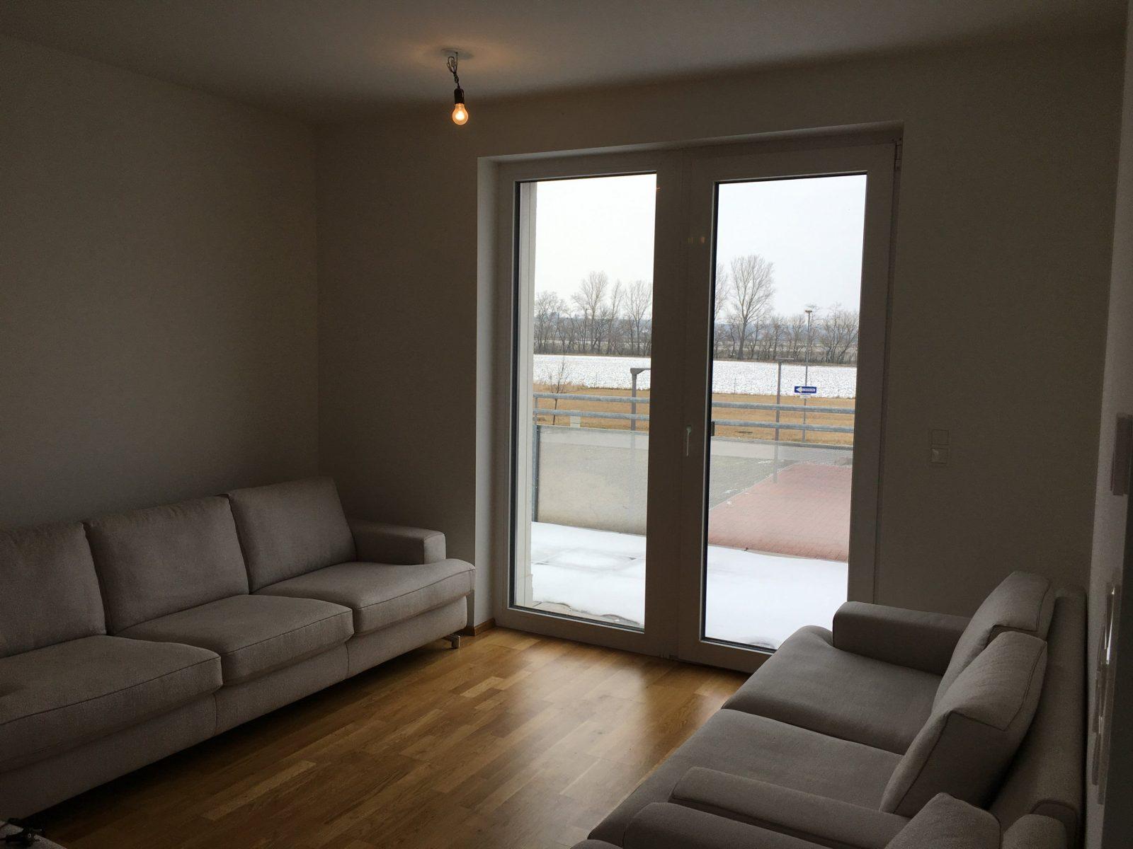 100% Provisionsfreie Immobilienportal Österreich – Flatbee von Wohnung Mieten Ohne Provision Photo