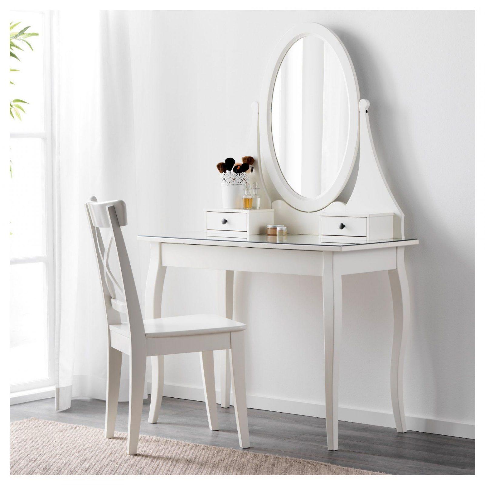 schminktisch weis modern von schminktisch wei hochglanz ikea bild haus design ideen. Black Bedroom Furniture Sets. Home Design Ideas