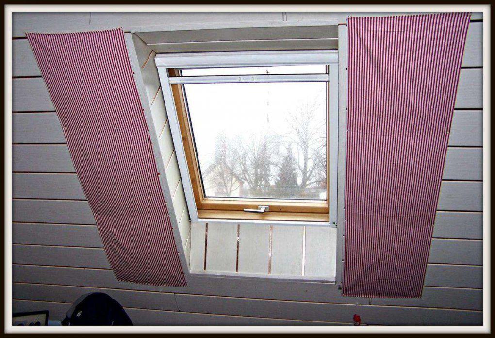 Schrge fenster gardinen amazing schrge decken schrge fenster heimtex ideen in gardinen fr - Gardinen fur dachfenster bilder ...
