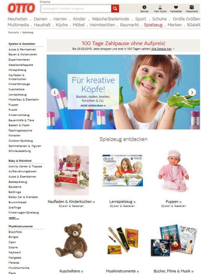 100% Sicher Bestellen  Spielzeug Auf Rechnung Kaufen von Spielzeug Auf Rechnung Bestellen Als Neukunde Bild