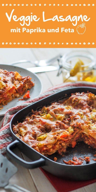 103 Besten Vegetarische Rezepte Bilder Auf Pinterest von Italienische Kochrezepte Mit Bildern Photo