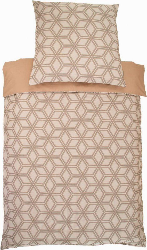 11 Best Bettwäsche Images On Pinterest  Bedding Beds And Bedroom Ideas von Zucchi Bettwäsche Outlet Bild