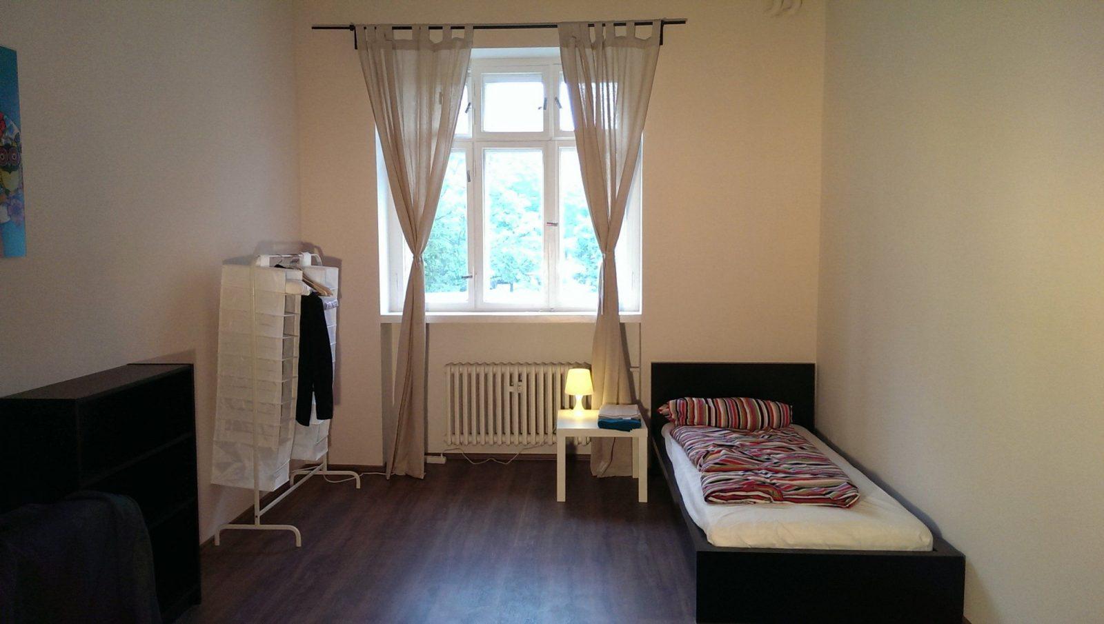 11 Qm Zimmer Einrichten Alles Über Wohndesign Und Möbelideen Avec 8 von 13 Qm Zimmer Einrichten Photo