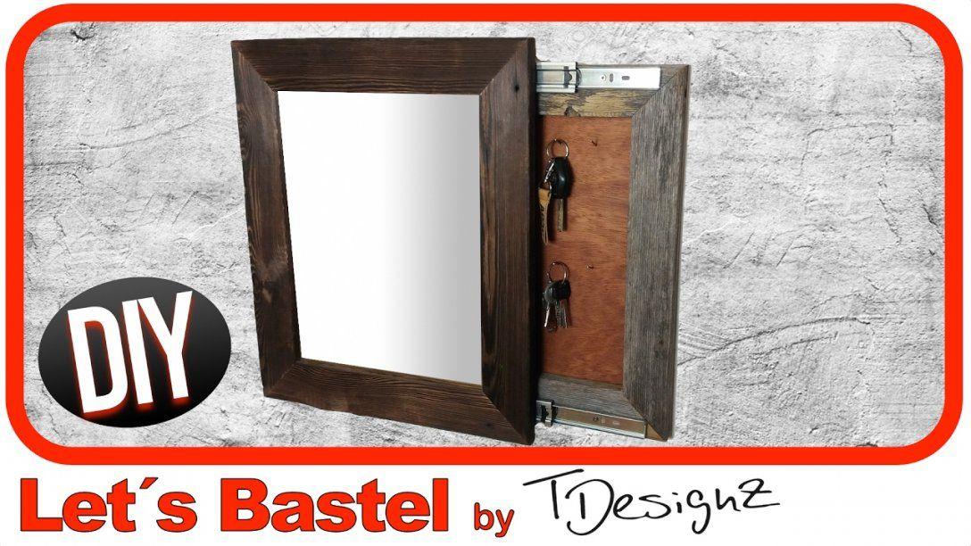 schl sselkasten schl sselbrett schl ssel aufbewahrung holz vintage von schl sselkasten holz. Black Bedroom Furniture Sets. Home Design Ideas