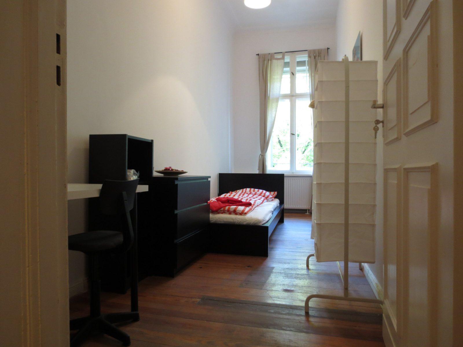 11 Qm Zimmer Einrichten Alles Uber Wohndesign Und Mobelideen Avec 8