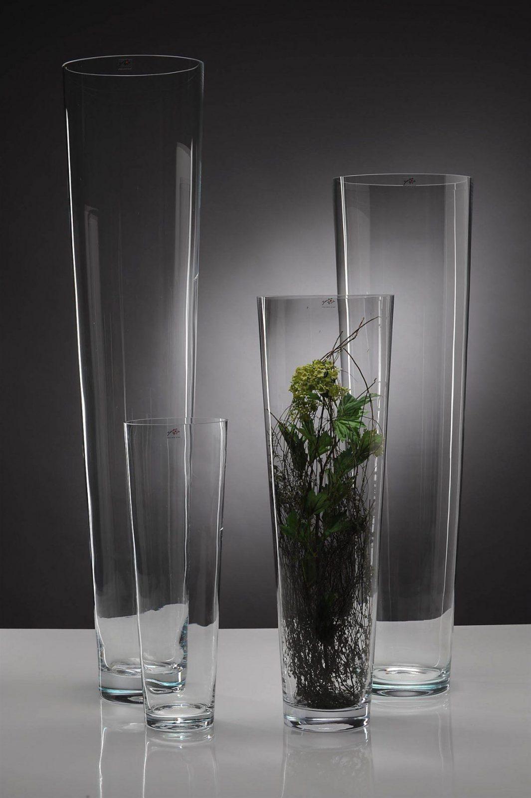 13 Schön Dekoideen Große Glasvase  Dekoration Ideen Galerie von Dekoideen Für Große Glasvase Bild