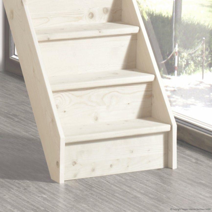 Kleine Holztreppe Selber Bauen Treppe Bauen With Kleine Holztreppe