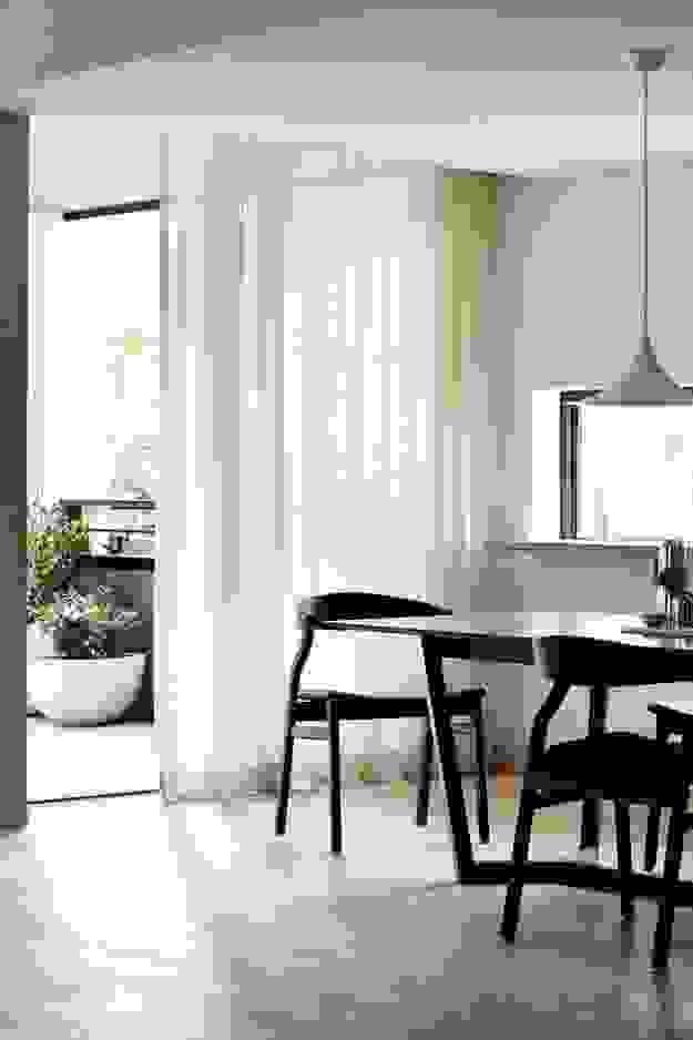 1459 Besten My Home Bilder Auf Pinterest Von Ausgefallene Ideen Zur von Ausgefallene Ideen Zur Raumabtrennung Photo