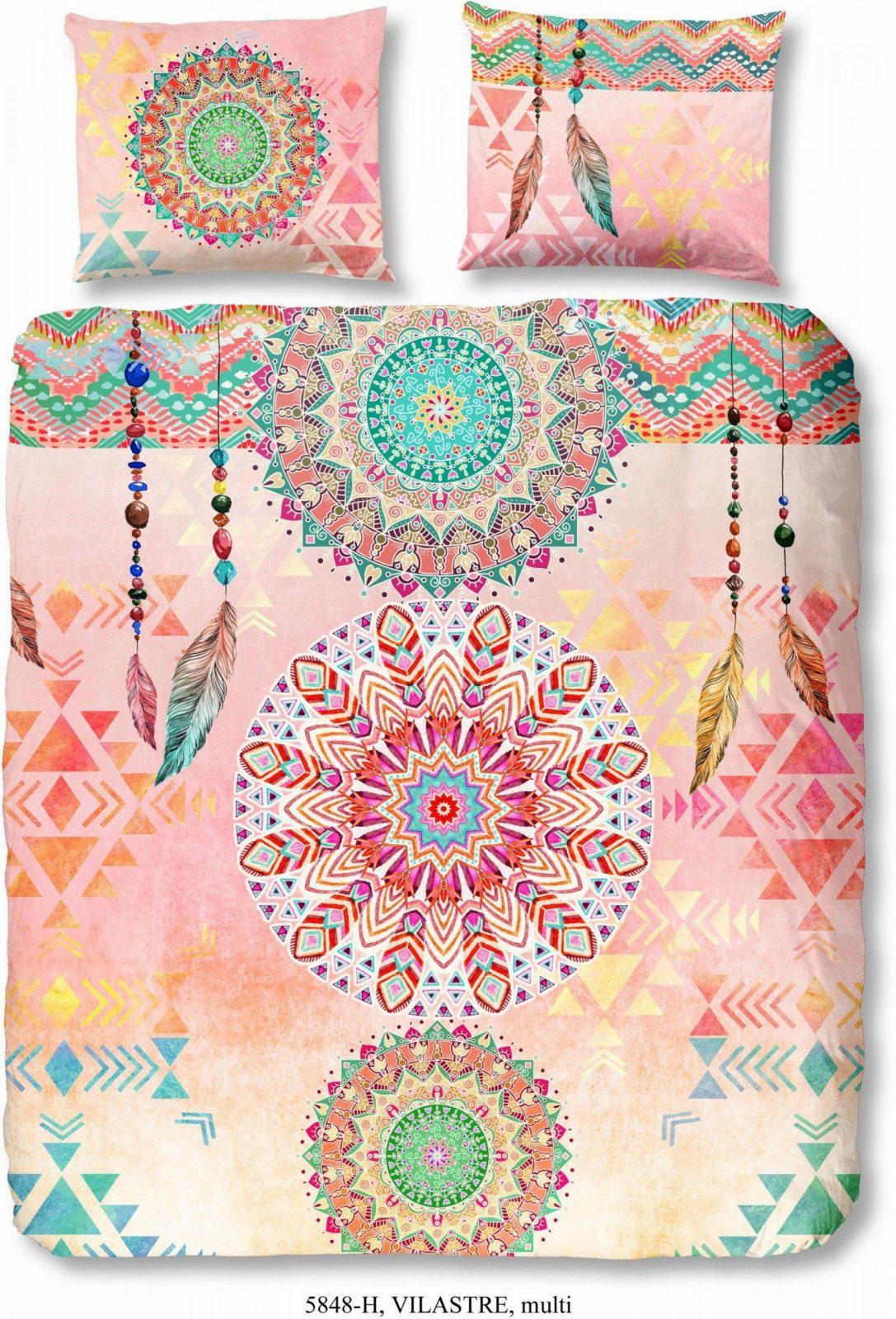 155X220 Beautiful Dreamtex X Cm With 155X220 Finest 155X220 With von Hip Bettwäsche 155X220 Photo