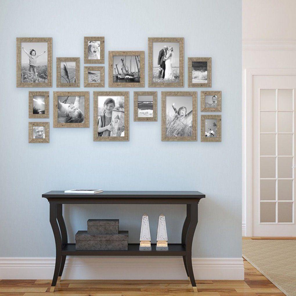 bilderrahmen selber machen anleitung, bilderrahmen collage selber machen von bilderrahmen collage selber, Design ideen
