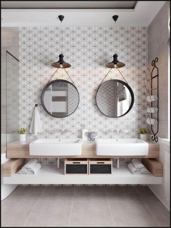 16 Luxus Badezimmer Tapete Oder Putz Bilder Wand Farbig Streichen