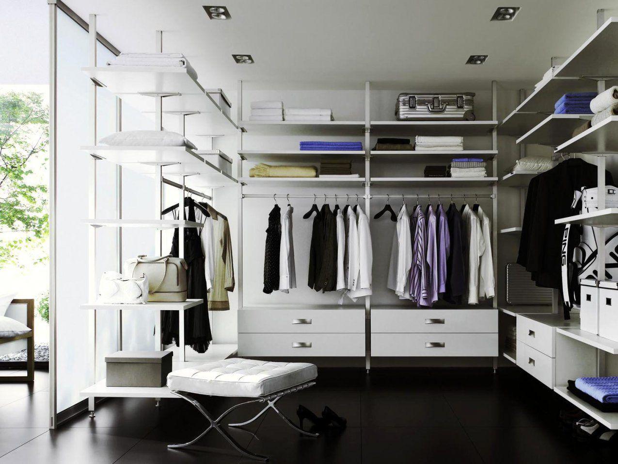 17 Schön Begehbarer Kleiderschrank System Günstig Grafiken  Wand von Begehbarer Kleiderschrank System Günstig Photo