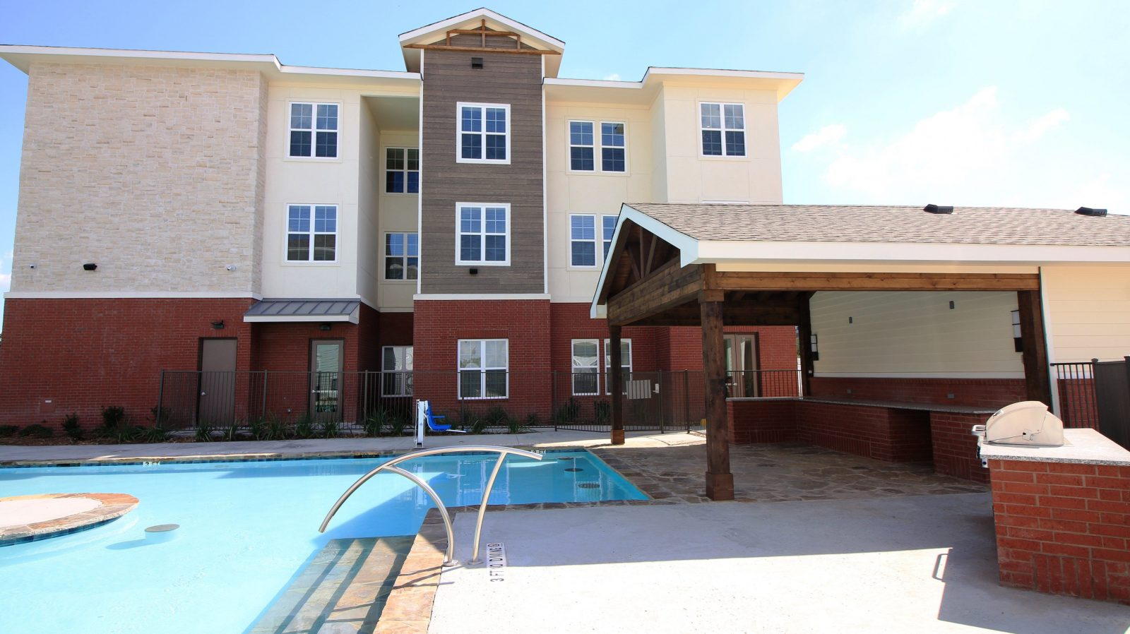 18 Apartments In College Station Tx (Avail Now) von The Enclave College Station Tx Photo