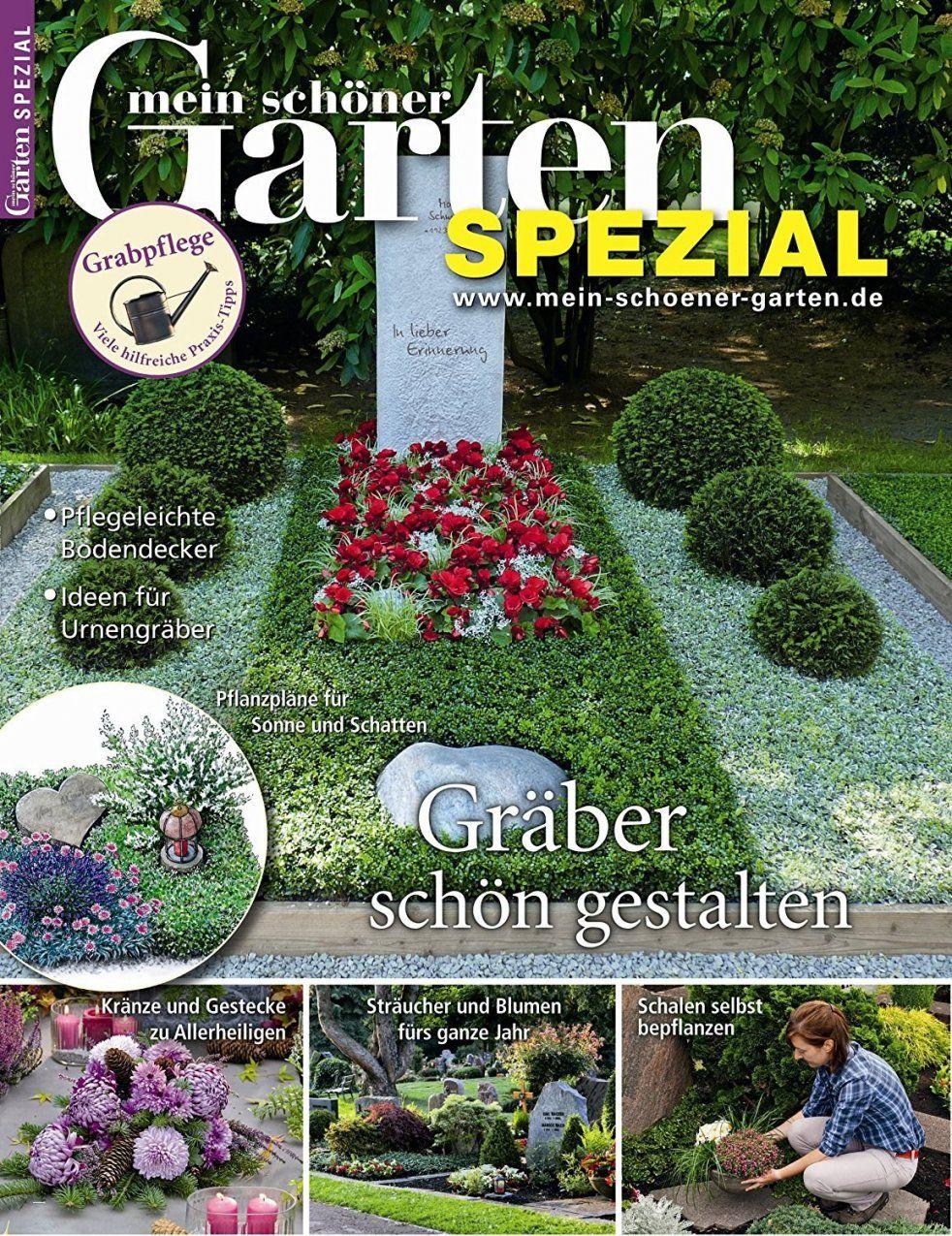 18 Schön Mein Schöner Garten Gartenplaner  Maisonbonte von Mein Schöner Garten Geschenkabo Bild