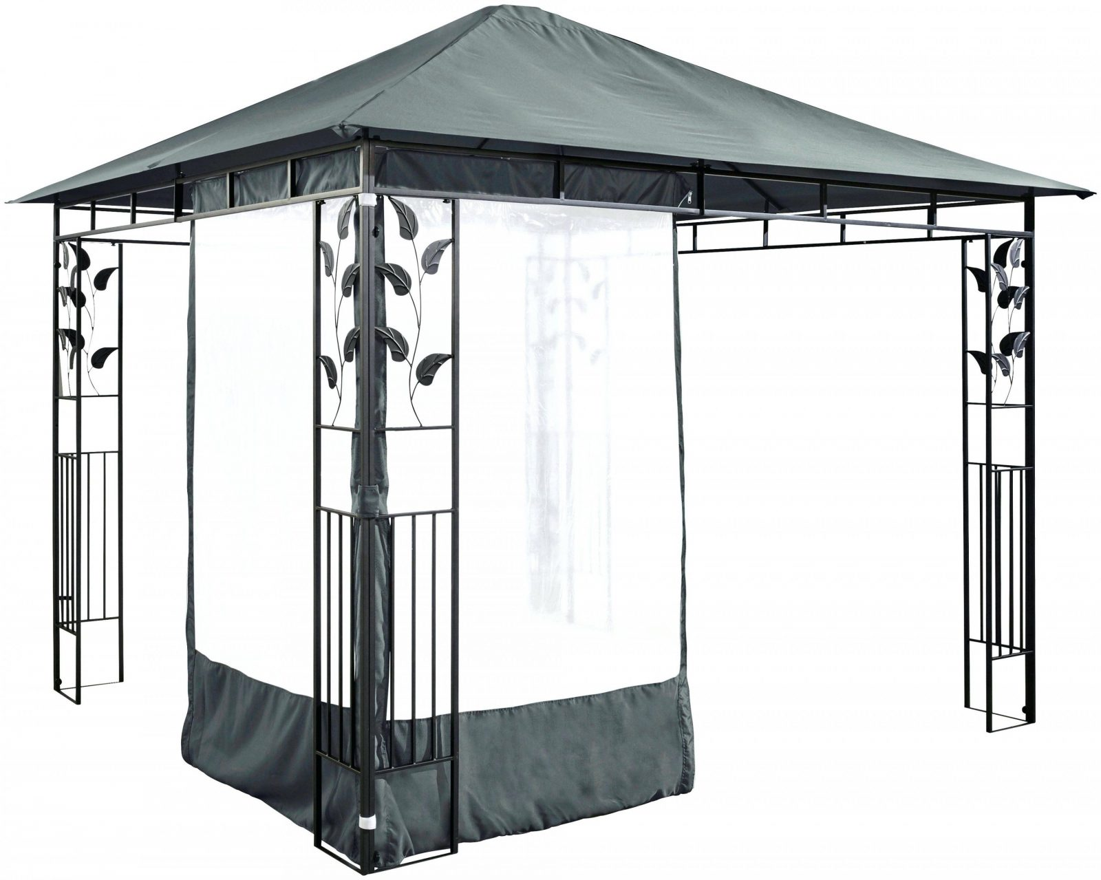 19 Bilder Pavillon Dach 3X4 Wasserdicht  Litebook von Pavillon Dach 3X4 Wasserdicht Bild