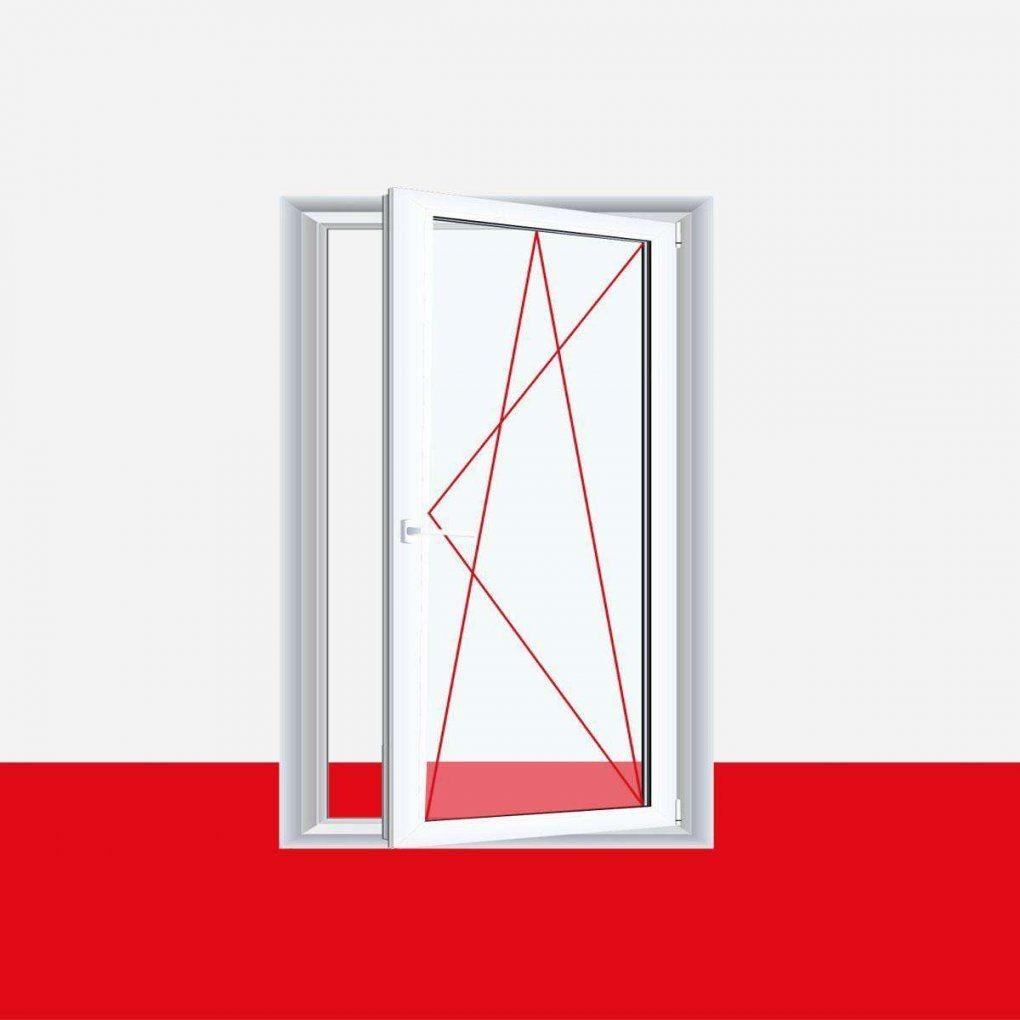 2 Fach Oder 3 Fach Verglasung Altbau Amazing Fenster Fach von 2 Oder 3 Fach Verglasung Altbau Photo