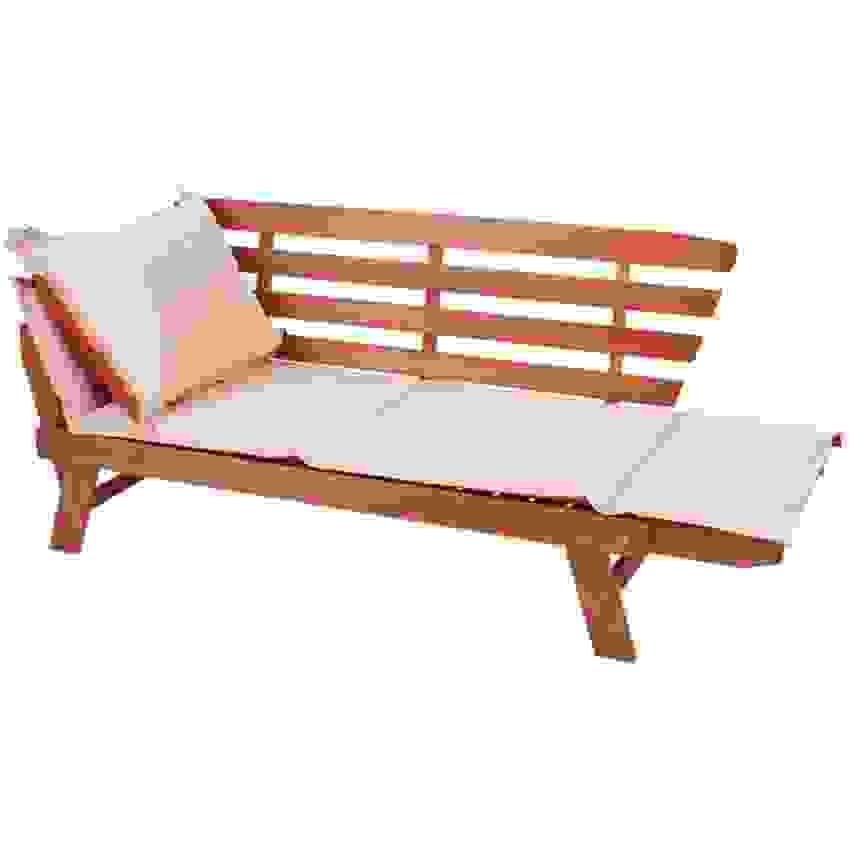 2 Sitzer Gartenbank Holz Gartenbank Holz Massiv Holzbank Ist Luxus von Gartenbank Eukalyptus 2 Sitzer Holzbank Bild