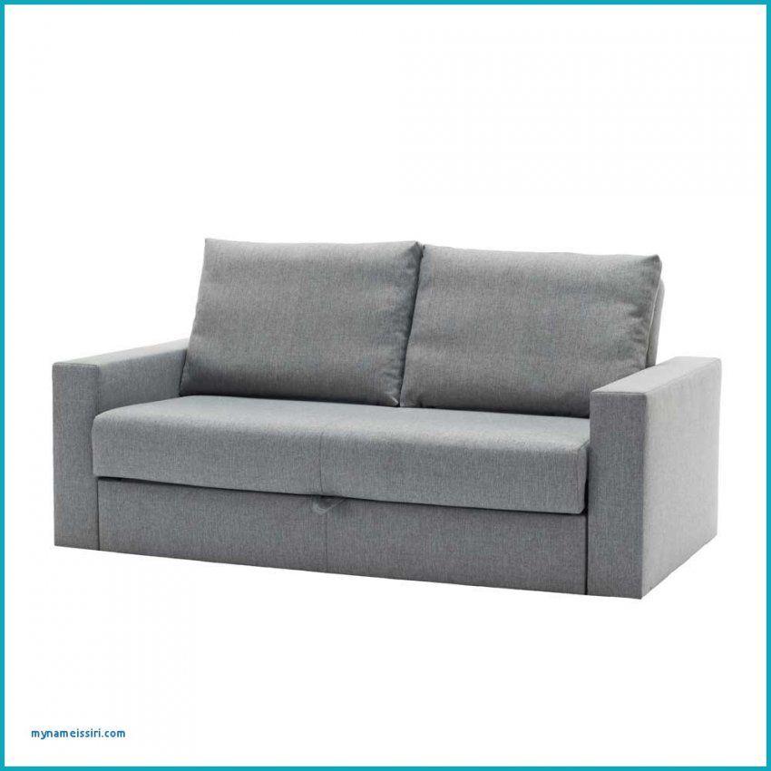 2 Sitzer Sofa Gunstig 3 Sitzer Sofa Poco Top Ergebnis 50 Genial 3 von 2 Sitzer Sofa Poco Bild