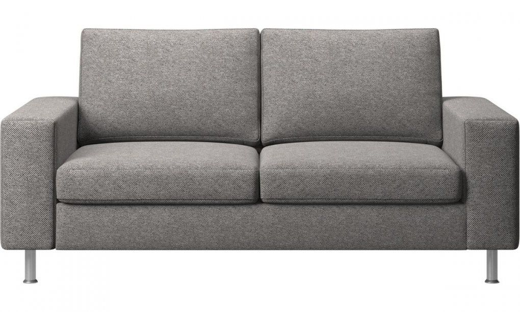 otto 2 sitzer sofa haus design ideen. Black Bedroom Furniture Sets. Home Design Ideas