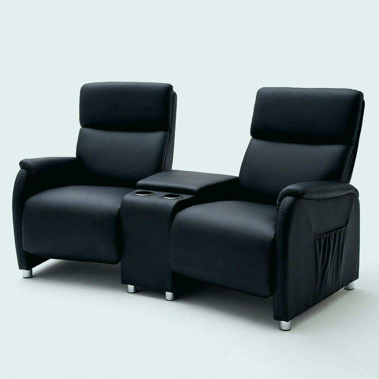2 Sitzer Sofa Poco Fresh Vidaxl Fernsehsesselsessel Heimkino von 2 Sitzer Sofa Poco Bild