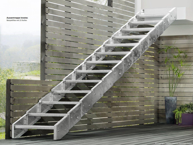 2 Stufen Treppe Selber Bauen Nk58 – Hitoiro von Außentreppe Selber Bauen Holz Photo