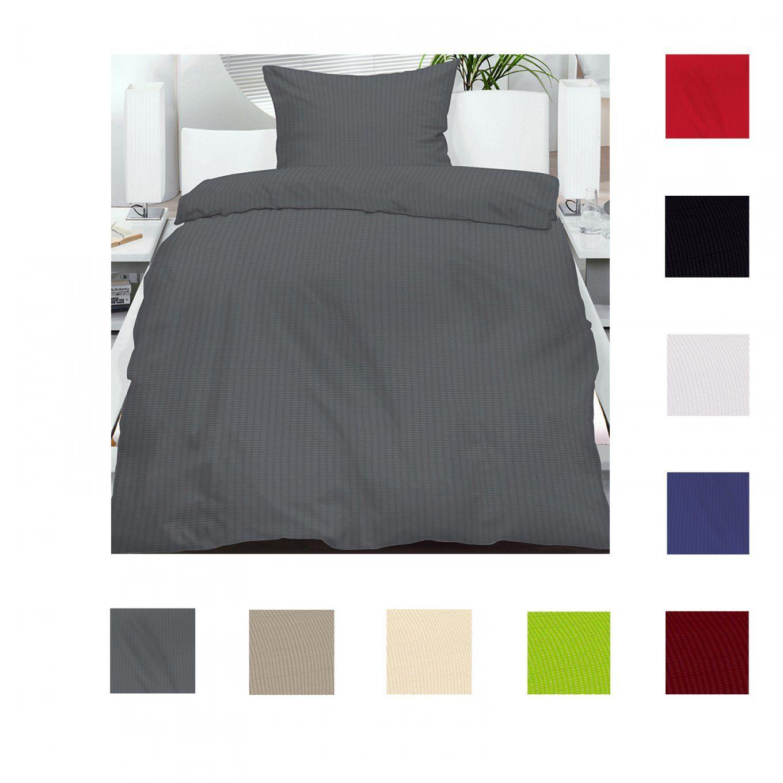 thermo fleece bettw sche 155x220 haus design ideen. Black Bedroom Furniture Sets. Home Design Ideas